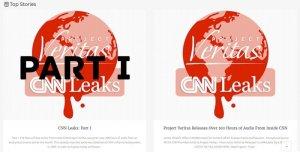 США сегодня: Трамп под защитой формата WikiLeaks
