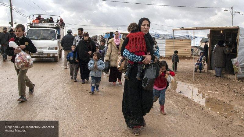 Сирийские СМИ сообщают, что турецкие войска захватили населенный пункт Сулук