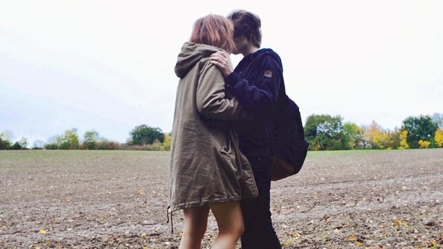 Психология отношений: как маленькие раздражители становятся серьезными проблемами