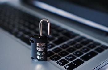 Google назвал самые взламываемые пароли