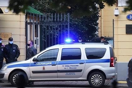 В Москве задержали еще одного высокопоставленного чиновника Минобрнауки