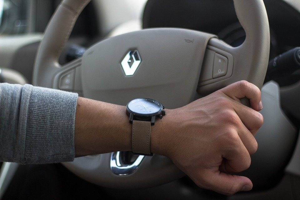 Renault Kaptur обновили, но …