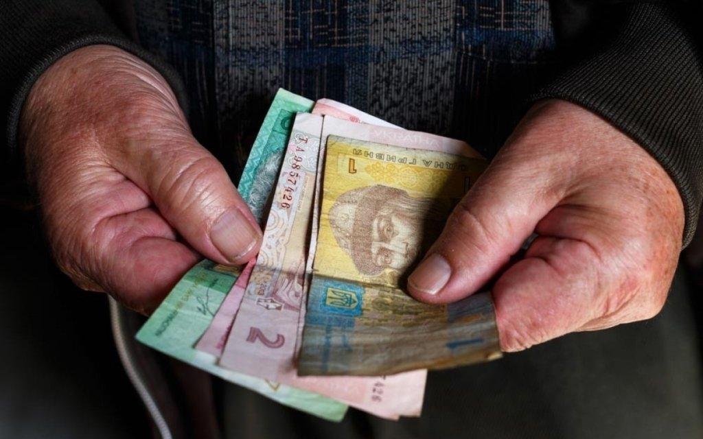 Новая пенсионная система Украины может превратиться в аналог МММ Гаевский,Пенсии,Пенсионная система,Украина,Экономика,Украина