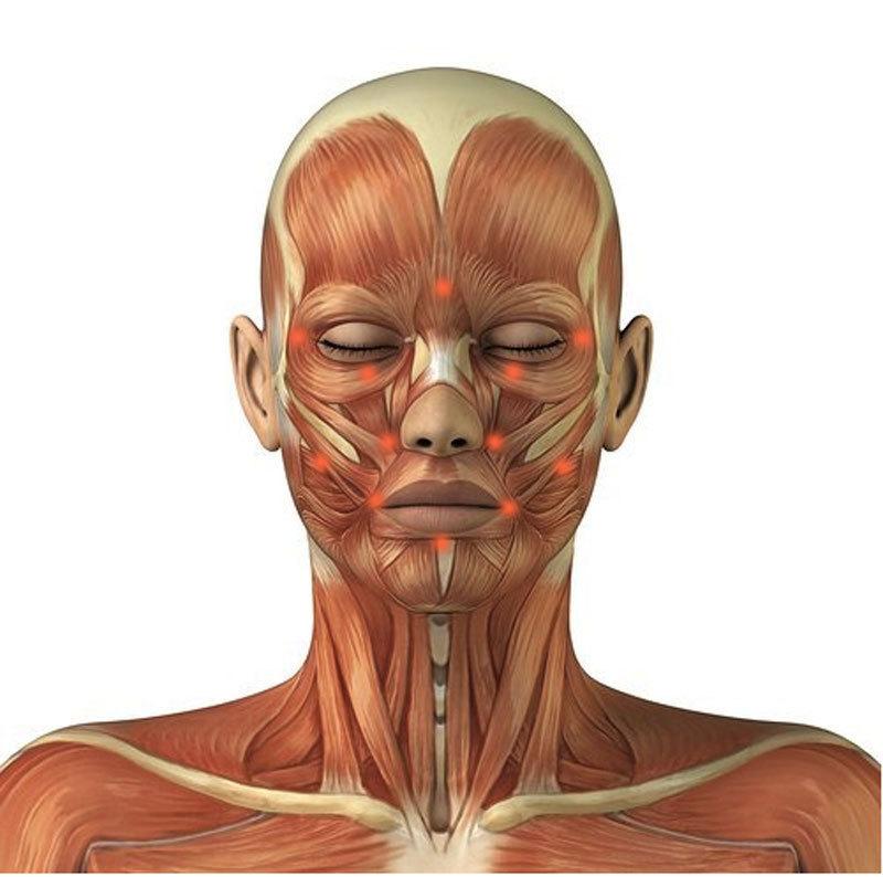 facial-muscle-strengthening