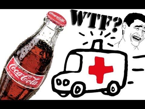 Самые дорогие вещи #4 / Coca-Cola и ИКРА за 1 500 000 рублей