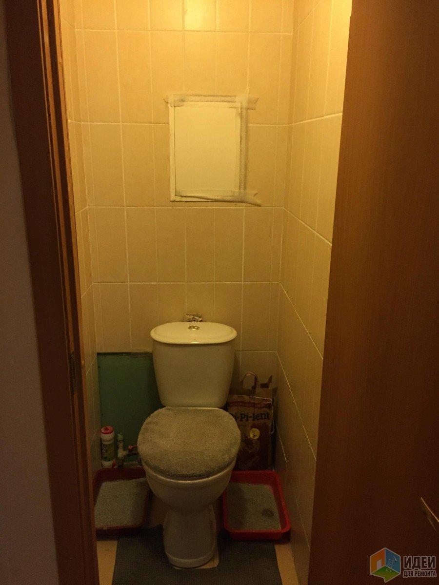 до 3 туалет