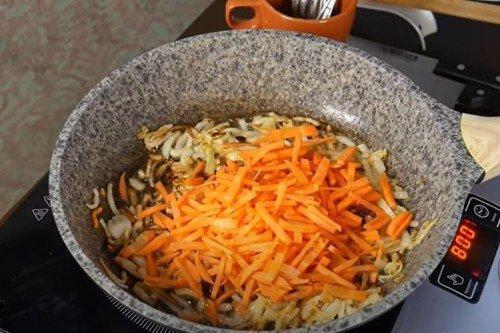 8 самых вкусных рецептов украинского борща кухни мира,первые блюда,супы