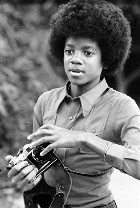 1972 год, США история, картинки, фото