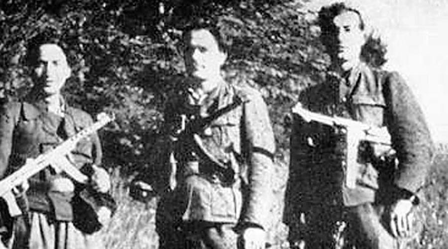 Степан Бандера: кем на самом деле был украинский националист