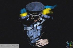 Зверства ВСУ в Донбассе: в прямом эфире российского ТВ рассказали, как украинские вояки насиловали детей и издевались над девушками