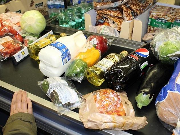 Социологи рассказали, сколько денег россиянам нужно для «нормальной жизни»