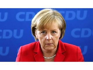 Меркель хочет поставить во главе Европы немца
