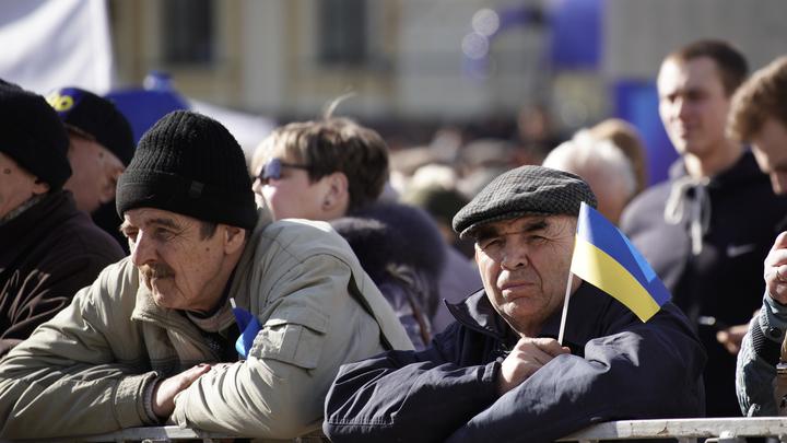 Последние новости Украины сегодня — 13 сентября 2019 украина