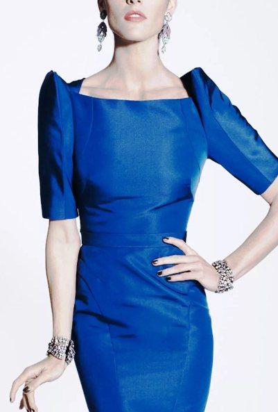Платье цвета темный жемчуг фото дисплей