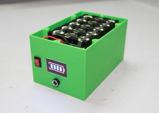 Аппарат точечной сварки своими руками видео фото 274