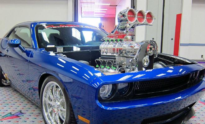 Увеличиваем мощность двигателя: простой способ от бывалых водителей