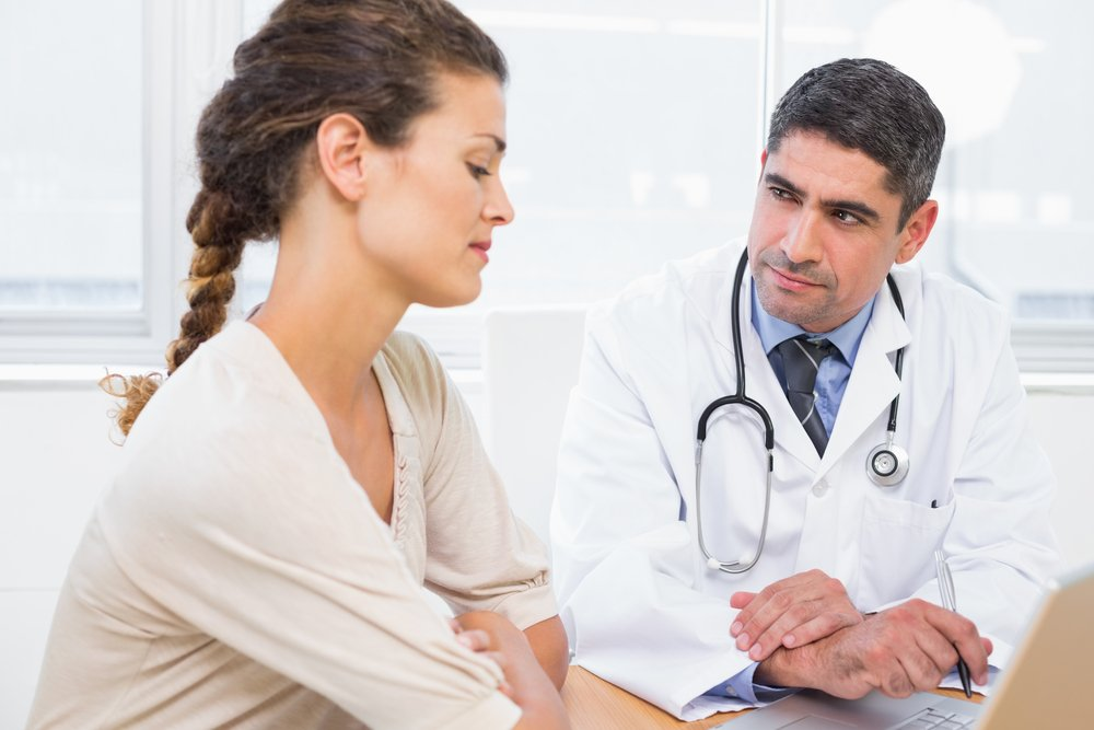 Как диагноÑтируют и лечат непереноÑимоÑÑ'ÑŒ лактозы?