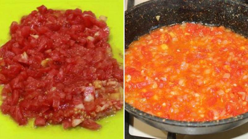 Мексиканская сальса кухни мира,соусы