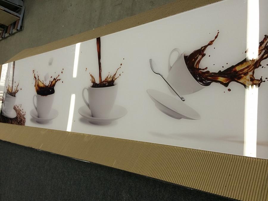 Картинки по запросу Скинали для кухни своими руками