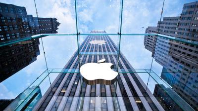 Apple ускорила возврат  денег за купленные онлайн товары