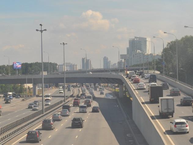 Срок действия международных водительских прав могут увеличить в РФ