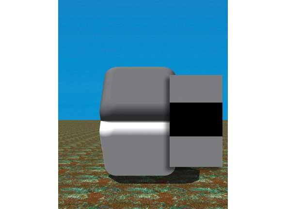 greysquares_explained.jpg.crop.original-original (1)