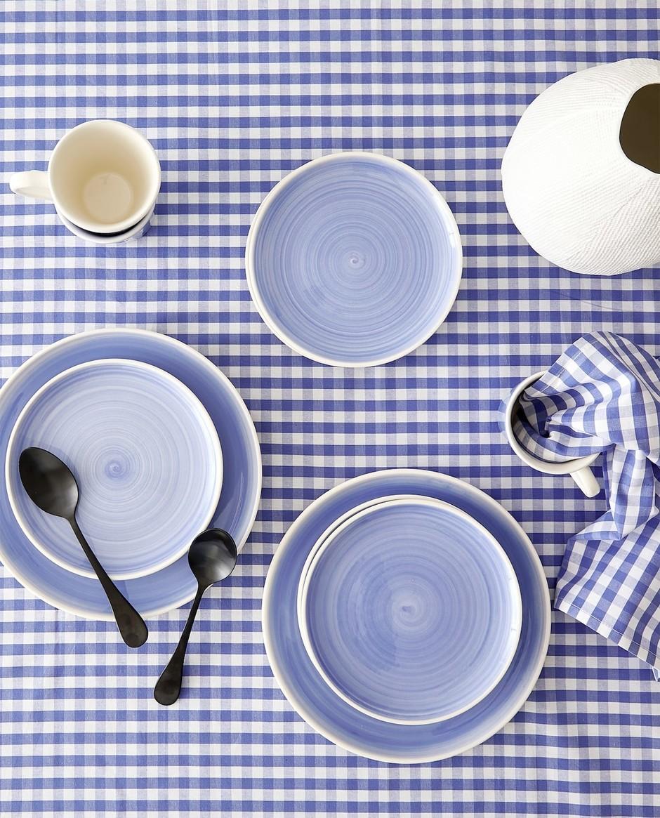 Стильная кухня: 10 актуальных трендов (фото 34)