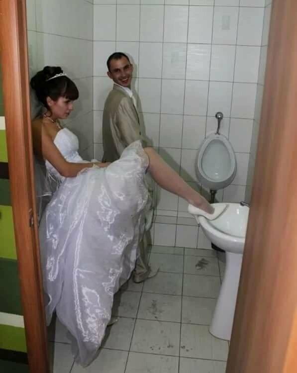 20доказательств того, чтосвадьба этосмерть стеснительности свадьба,юмор и курьезы