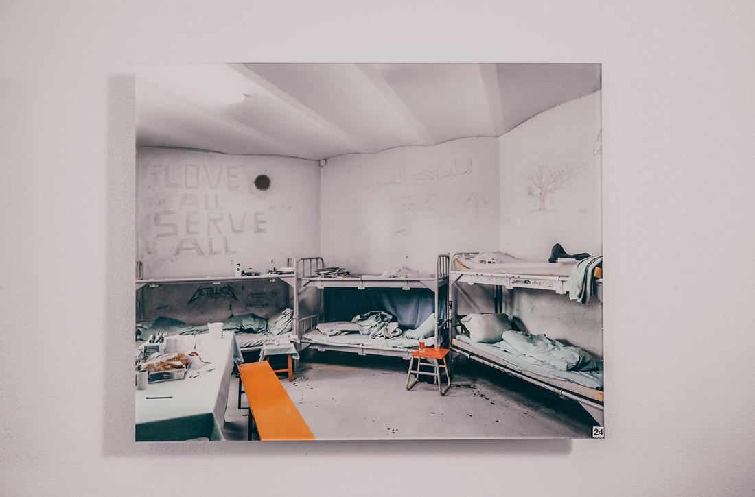 Уникальный отель-тюрьма в Хельсинки отели,Финляндия,Хельсинки