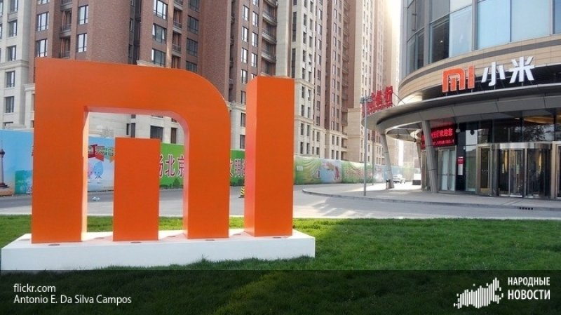 Xiaomi перевыпуститRedmi Note 8 на более мощном процессоре
