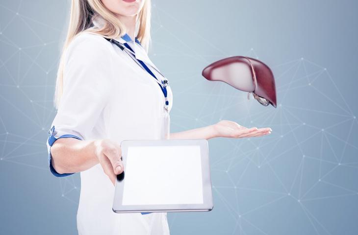 4 мифа об опасности и безопасности цирроза