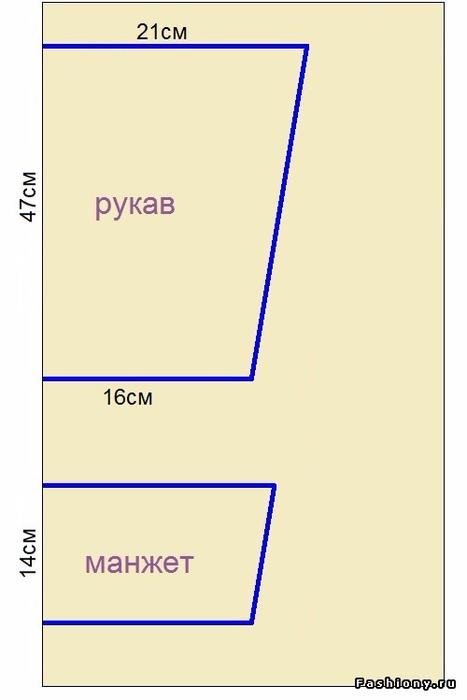 18 (467x700, 83Kb)