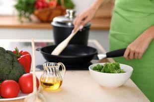 Прочность и устойчивость. Как выбрать качественную посуду?