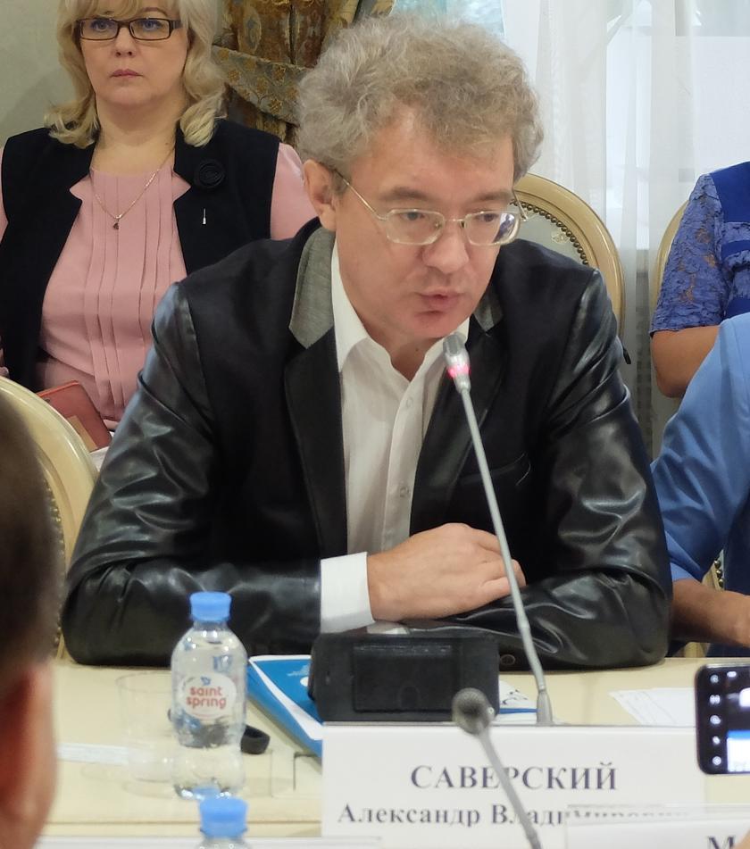 «Массовое нарушение прав детей и родителей дестабилизирует общество»: ученые, педагоги и общественники намерены оспорить оцифровку образования в Верховном суде россия