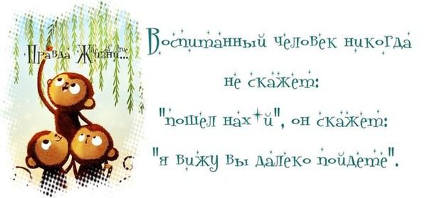 http://mtdata.ru/u3/photoD751/20311611971-0/original.jpg#20311611971