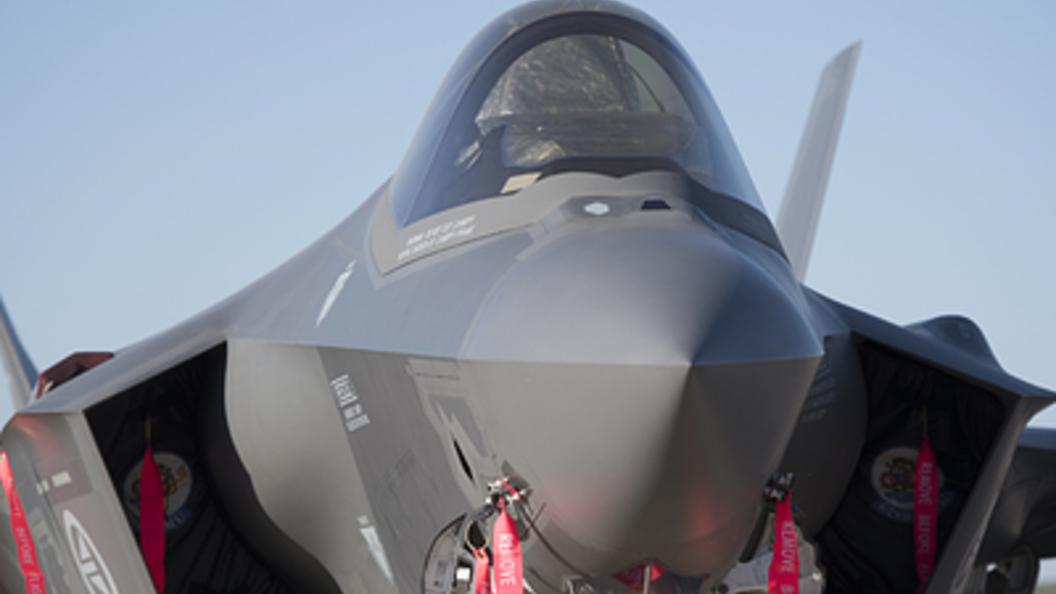 США мечтают разместить «гравитационные» ядерные бомбы в Европе