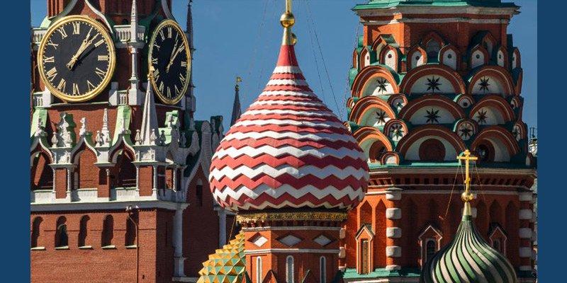 НАЧИСТОТУ: ПРИЧИНЫ «ВЕЧНОЙ» НЕНАВИСТИ ЗАПАДА К РОССИИ