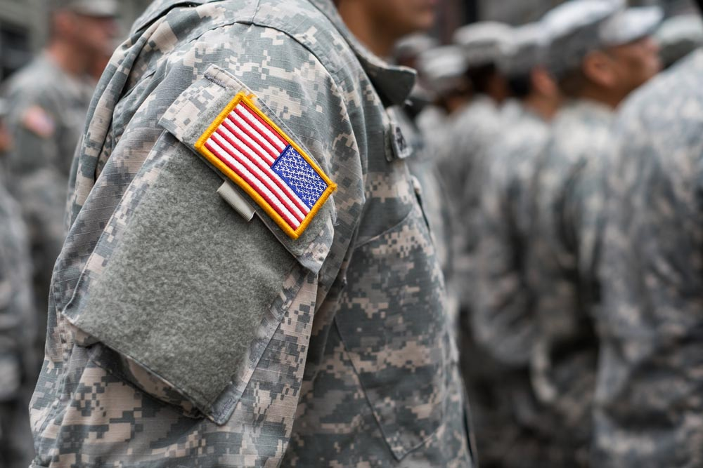 Ветераны разведки США не верят во вмешательство РФ в выборы