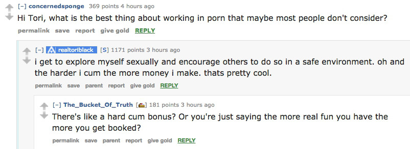 Brobible 10 best free porn review agree