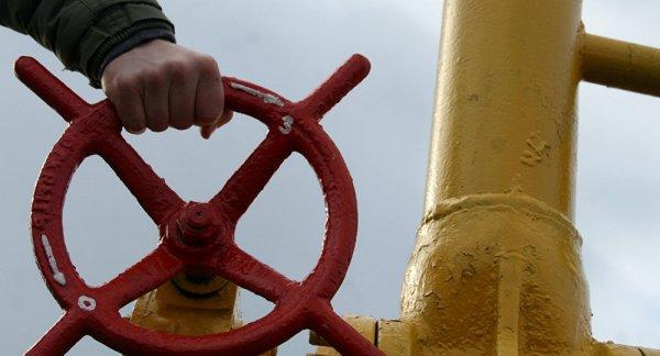 Брюссель срочно связался с Москвой из-за поставок газа в Европу
