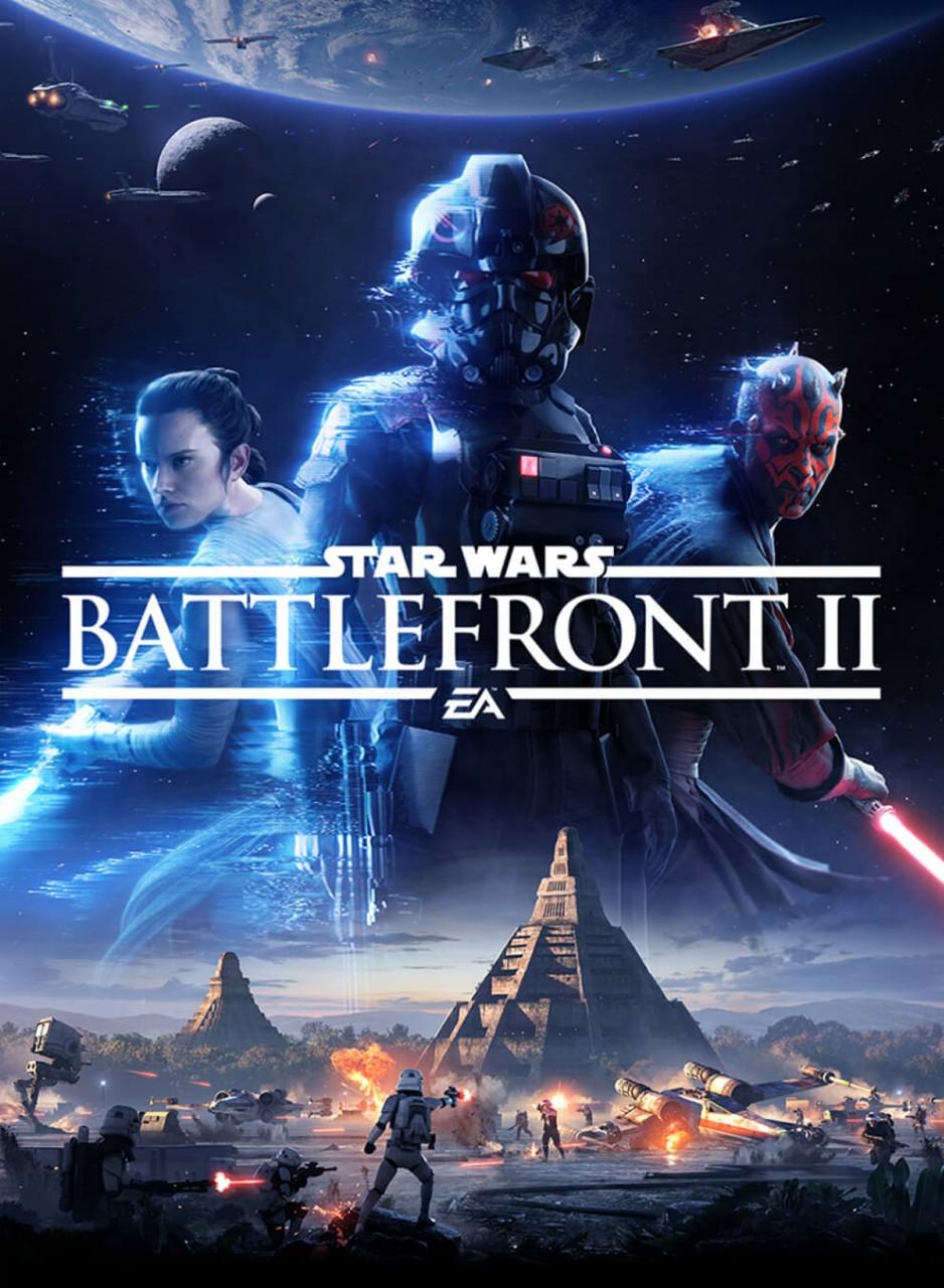 10 игр с E3 2017, которые можно предзаказать уже сейчас (и сэкономить) - Изображение 19