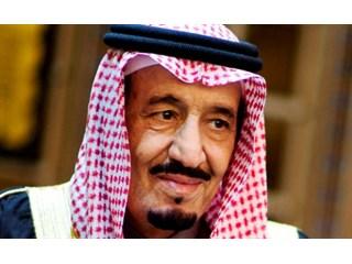 Россия – Саудовская Аравия: уже больше общего, чем только нефть