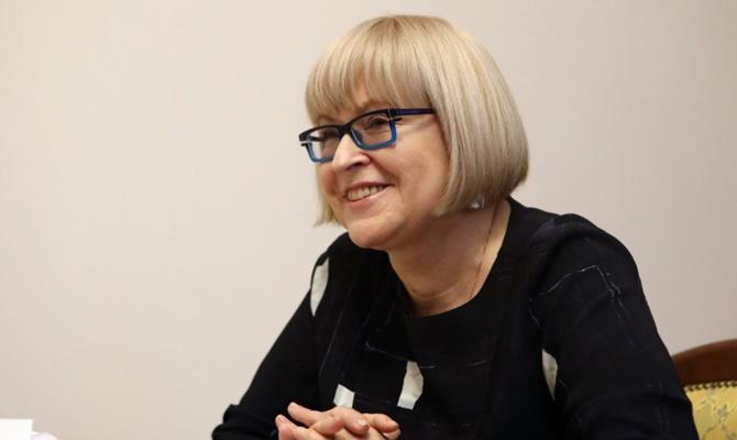 Ректора одного из крупнейших вузов Киева отстранили от работы из-за коррупции