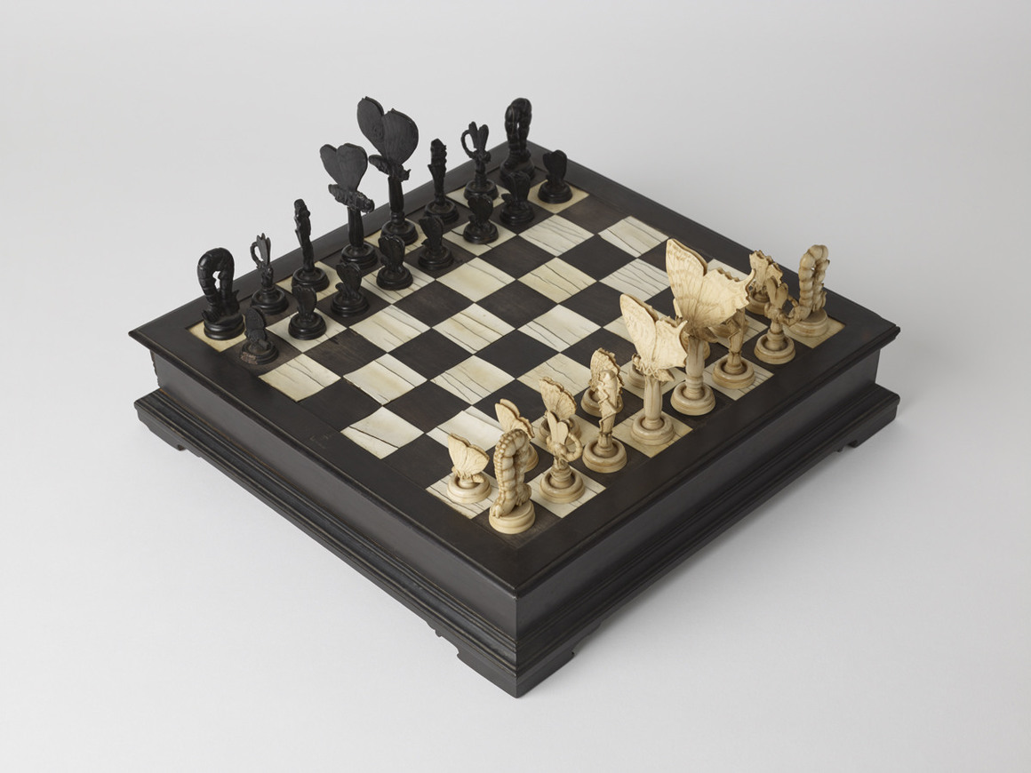 цвета картинки шахматы тематические простеньким прибором