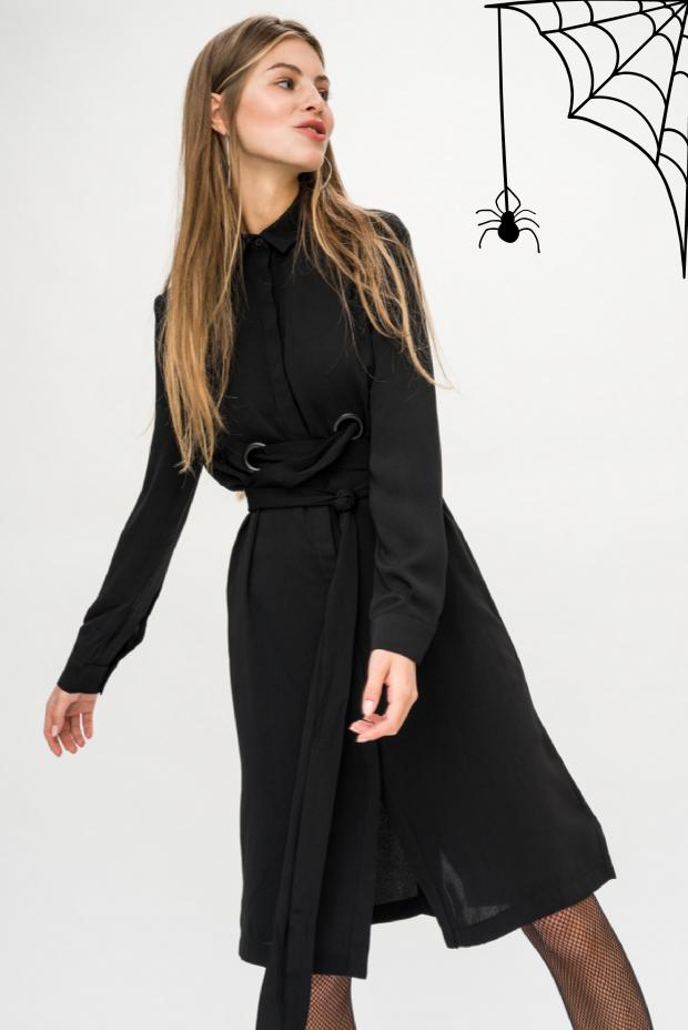 Идеи из fast fashion коллекций
