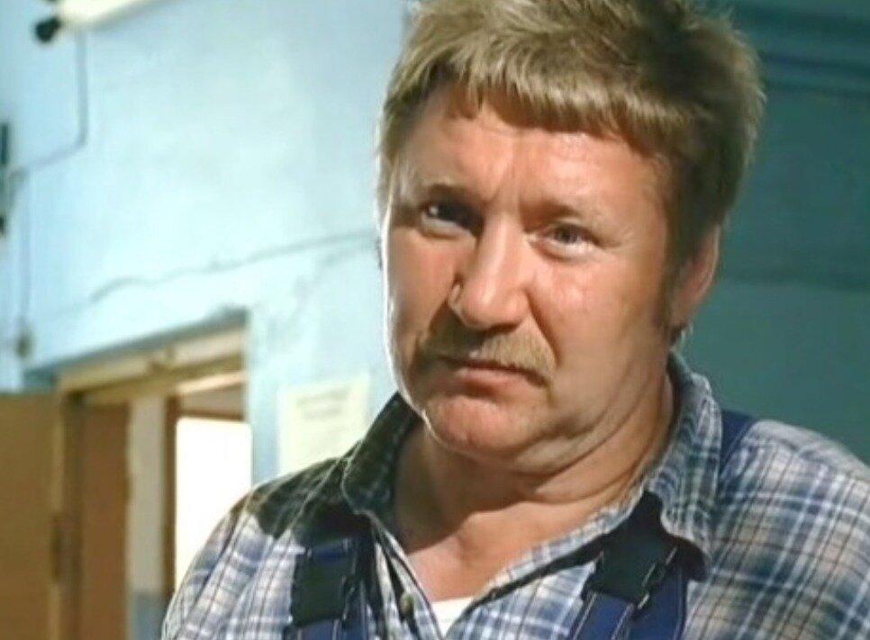 «Победил рак и воссоединился с сыном» Ефрейтору Збруеву уже 74 года, как выглядит и живет актер история кино,кино,киноактеры,кинохроника,моровой кинематограф,ностальгия,отечественные фильмы,СССР,художественное кино