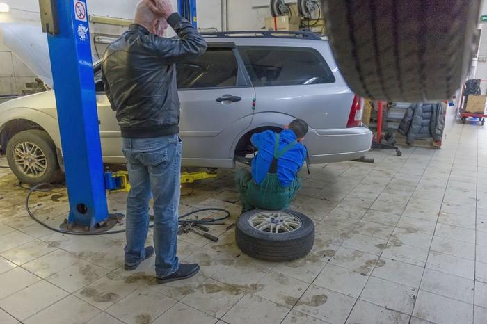 Ваше право на ремонт продано авто и мото,автоновости