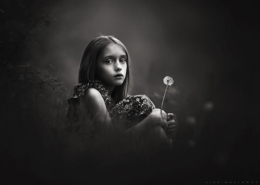 20 броских портретов 10