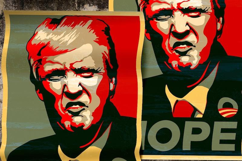 Трамп вставляет палки в колеса американскому бизнесу, разжигая торговую войну с Китаем