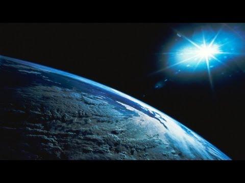 Нас опять спасли! Повторение Тунгусского метеорита